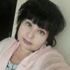 Евгения, 20, г.Владивосток