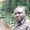 MasheadJunior Bosa, 34, г.Порт-Морсби