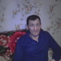 Ильяс, 48 лет, Скорпион, Тюмень
