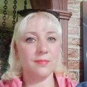 ЛИЛИЯ, 39, г.Гагарин