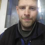 Сергей Апостолов, 33, г.Салават