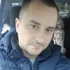 Незнакомец, 41, г.Лермонтов