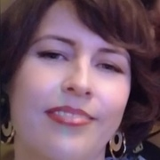 Наталья, 49, г.Лыткарино