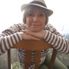 Tatyana, 57, Stupino