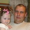 Андрей, 38, г.Выкса