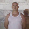 Макс, 37, г.Волгоград