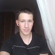 Олег, 19, г.Ставрополь