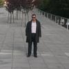 Tарас, 44, г.Щецин