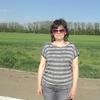 Оксана, 45, г.Яшалта