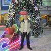 Міша, 51, г.Тальное