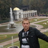 Михаил, 28, г.Брест