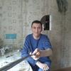Динар, 40, г.Лениногорск
