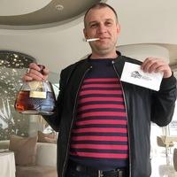 Александр, 44 года, Овен, Лод