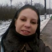 ANNA 27 Толочин
