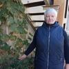 Неля Мукорез, 60, г.Донецк