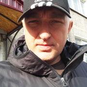 Сергей Тищенко, 48, г.Березовский (Кемеровская обл.)