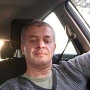 Давид 45 Киев