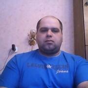 вячеслав ипатычев, 38, г.Нерехта