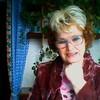 Людмила, 69, Макіївка