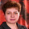 Polina, 59, г.Золотоноша