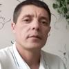 kabul, 30, г.Дмитров