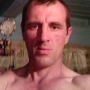 Валентин Николаев, 50, г.Нижнеудинск