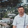 Rrafl, 45, г.Бугульма