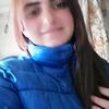 Елизавета, 33, г.Батуми