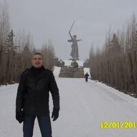 олег, 37 лет, Близнецы, Астрахань