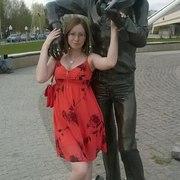 Саша, 27, г.Нижневартовск