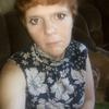 Танька Жук, 38, г.Лунинец
