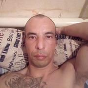 геннадий, 36, г.Мантурово