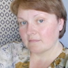 Ирина, 40, г.Риддер