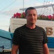 Андрей, 41, г.Шадринск