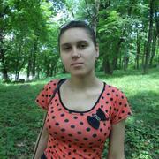 nina, 25, г.Кишинёв
