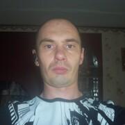 Виталий 37 лет (Близнецы) Володарское