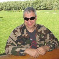 Dr. David Mark, 60 лет, Стрелец, Хьюстон