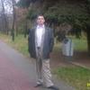 Ринат, 42, г.Калтасы