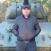 vladimir 45 Киев
