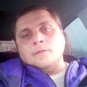 Aleksej Rabzin 38 Оренбург