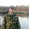 Вадим Сенькин, 38, г.Орел