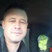 Вячеслав 40 лет (Водолей) Артем