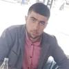 Vardan, 26, г.Ереван