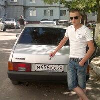 Oleg, 30 лет, Рак, Брянск