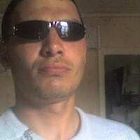 Валентин, 38 лет, Скорпион, Астана