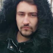 Михаил 26 Киев