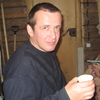 Петр, 45, г.Добрянка