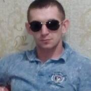 Александр, 24, г.Шебекино