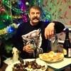 вдадимир, 53, г.Каменск-Шахтинский