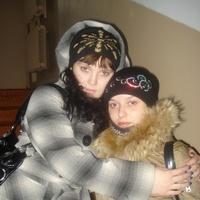 Анастасия, 30 лет, Близнецы, Кумертау